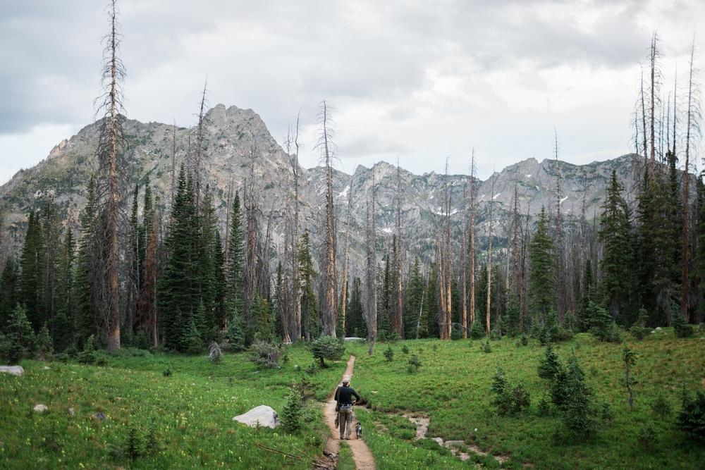 colorado-zirkel-camping-hiking-backpacking-fly-fishing.JPG