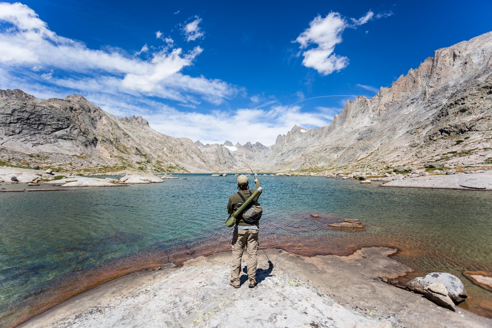 wyoming-wind-river-range-titcomb-basin-fly-fishing-lake.JPG