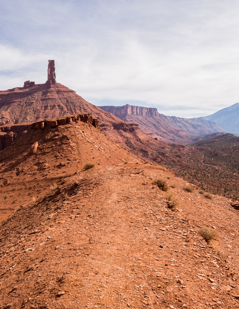 utah-moab-castle-valley-vista-hiking-landscape-photography.JPG
