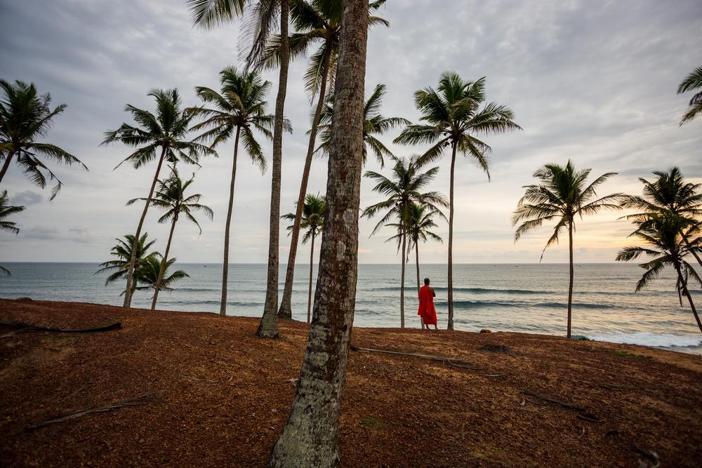 sri-lanka-asia-travel-backpacking-blog-travel-adventure (4).jpg