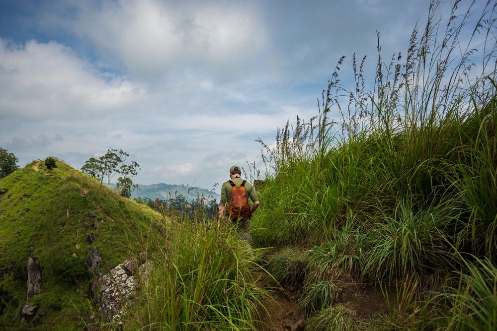 sri-lanka-asia-travel-backpacking-blog-travel-adventure (7).jpg