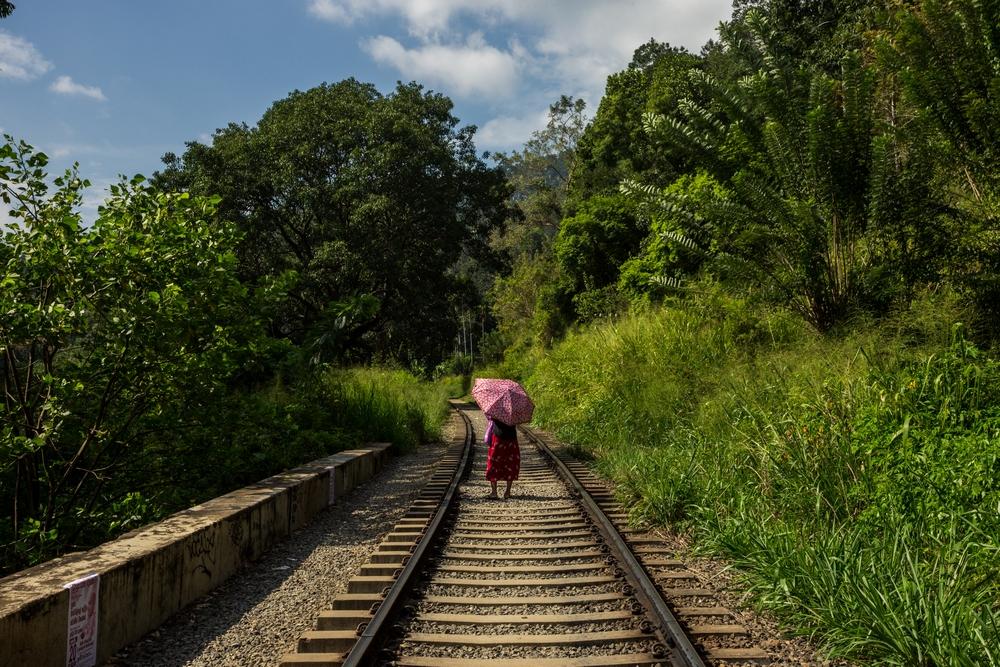 sri-lanka-asia-travel-backpacking-blog-travel-adventure (10).jpg