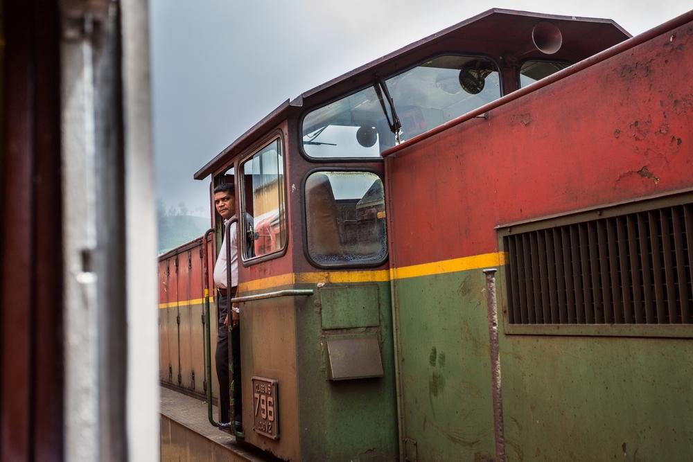 sri-lanka-asia-travel-backpacking-blog-travel-adventure (11).jpg