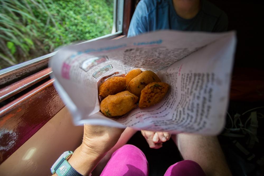 sri-lanka-asia-travel-backpacking-blog-travel-adventure (12).jpg