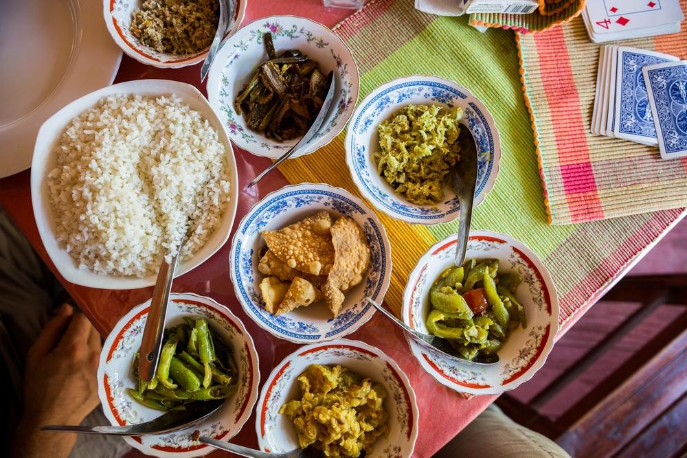 sri-lanka-asia-travel-backpacking-blog-travel-adventure (16).JPG