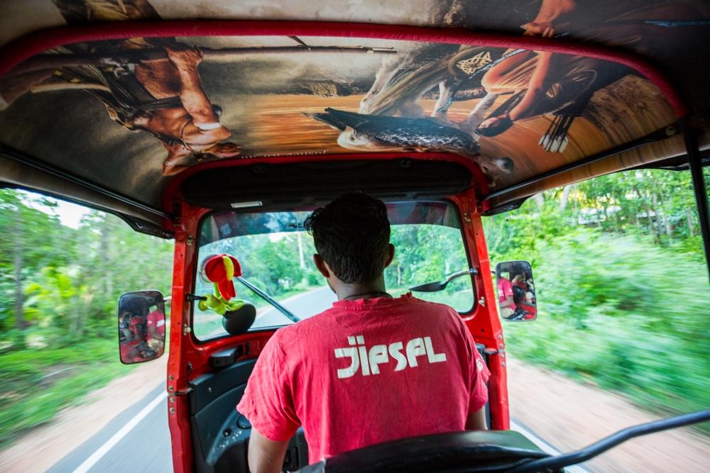 sri-lanka-asia-travel-backpacking-blog-travel-adventure (18).JPG