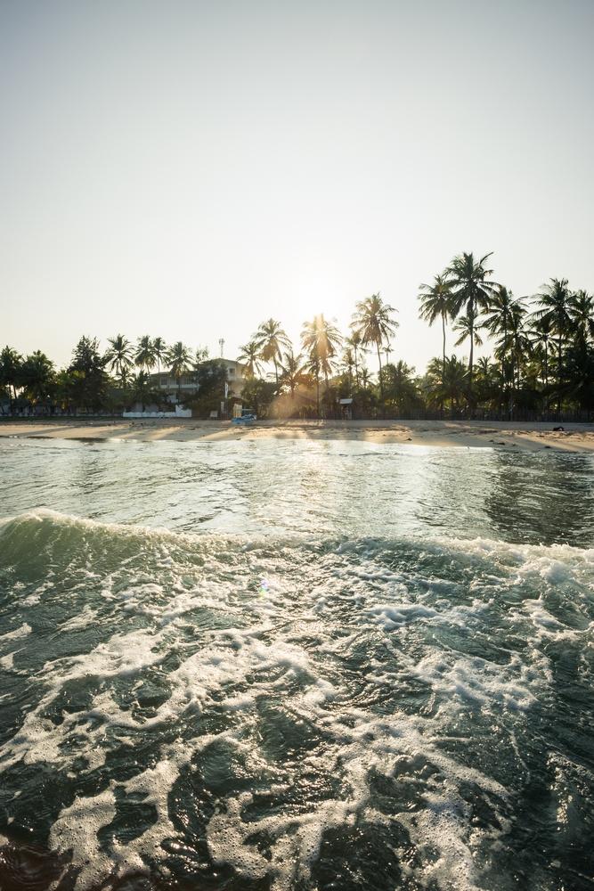 sri-lanka-asia-travel-backpacking-blog-travel-adventure (19).JPG
