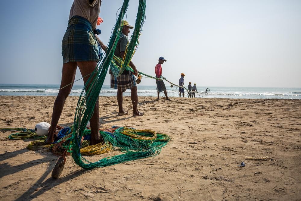 sri-lanka-asia-travel-backpacking-blog-travel-adventure (20).JPG