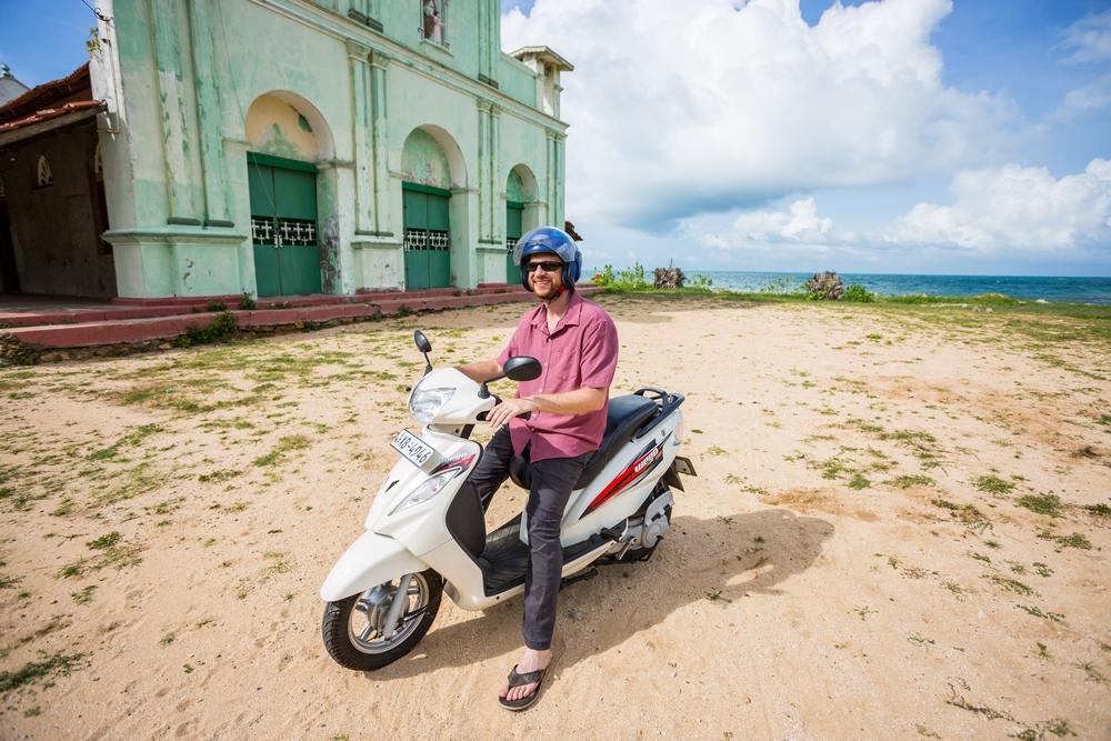 sri-lanka-asia-travel-backpacking-blog-travel-adventure (28).JPG