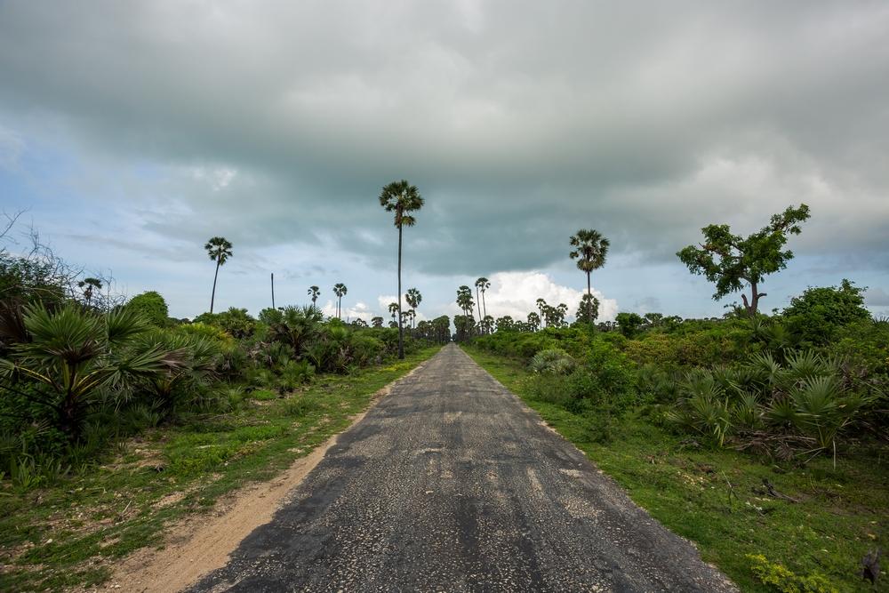 sri-lanka-asia-travel-backpacking-blog-travel-adventure (29).JPG