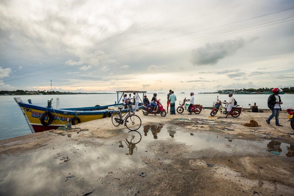 sri-lanka-asia-travel-backpacking-blog-travel-adventure (30).JPG