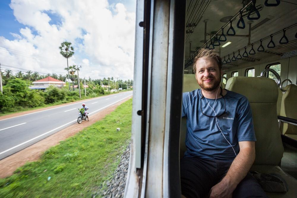 sri-lanka-asia-travel-backpacking-blog-travel-adventure (33).JPG