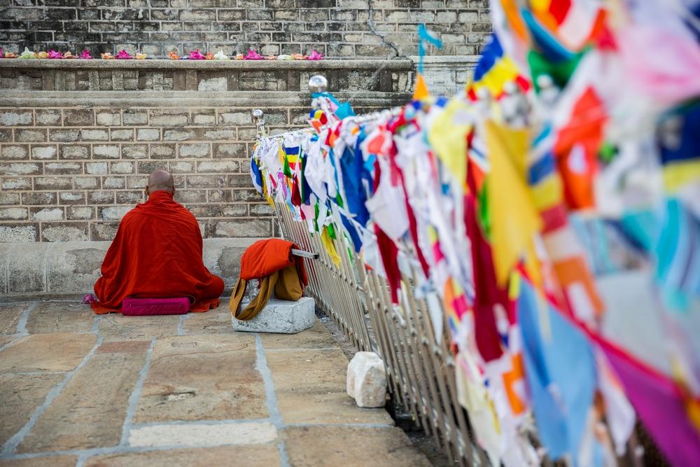 sri-lanka-asia-travel-backpacking-blog-travel-adventure (34).JPG