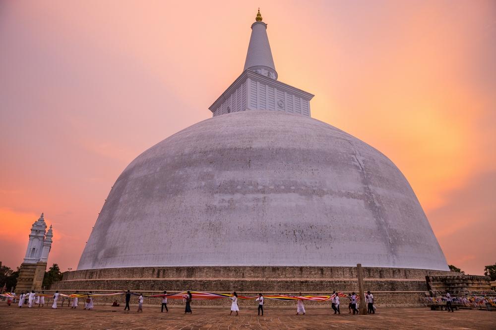 sri-lanka-asia-travel-backpacking-blog-travel-adventure (37).JPG