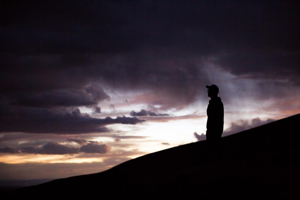 colorado-great-sand-dunes-national-park-sunset-sillhouette.jpg