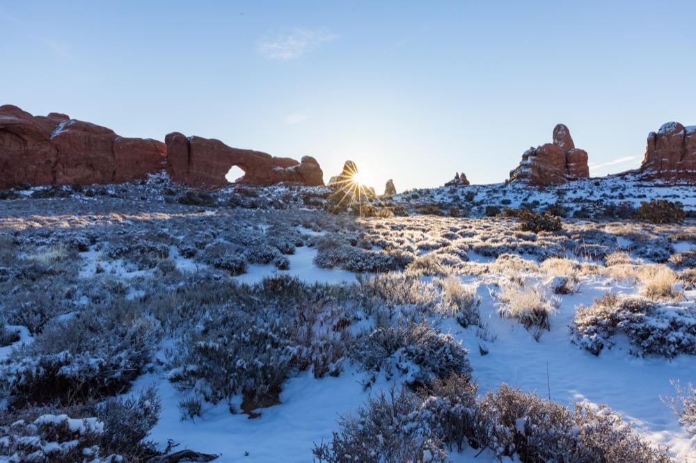 moab-utah-arches-national-park-winter-9.jpg
