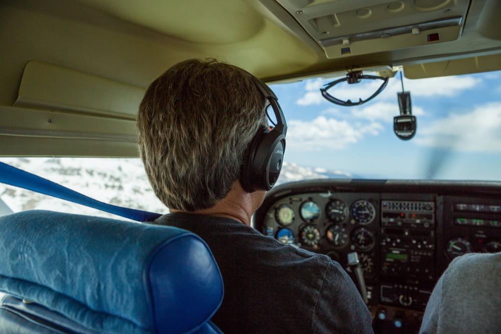 kremmling-flight-10.jpg