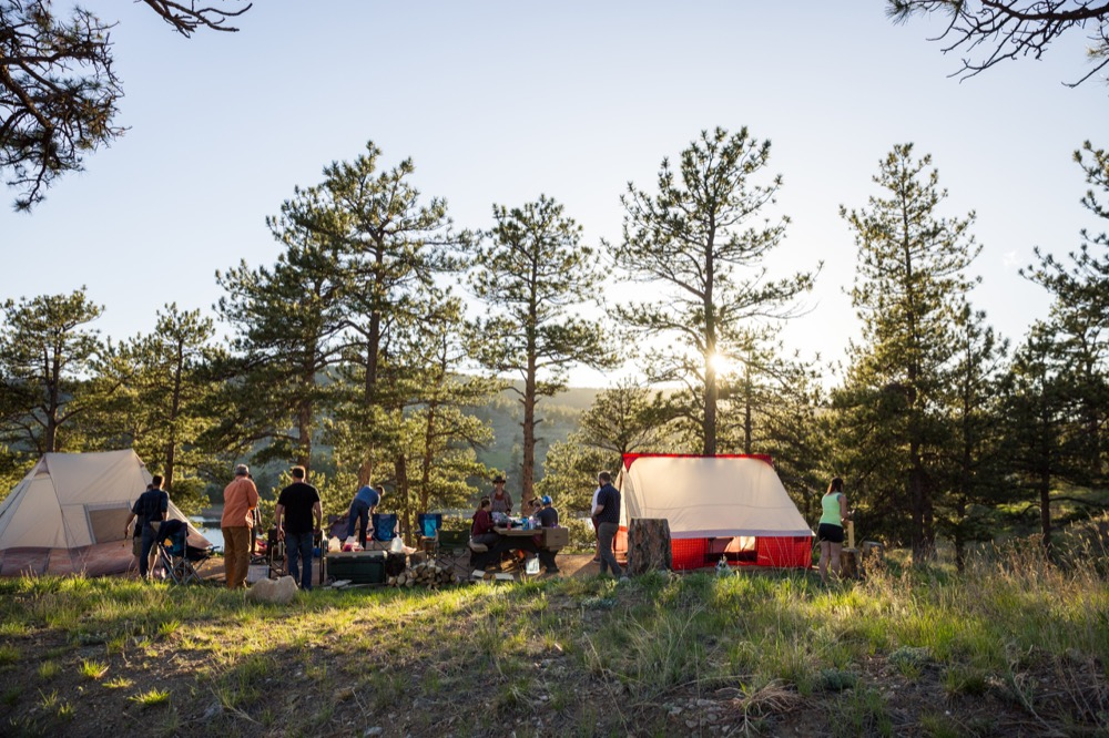 wenzel-tent-camping