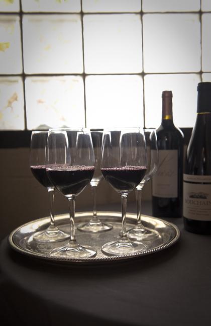Glass-Block-Wine.jpg