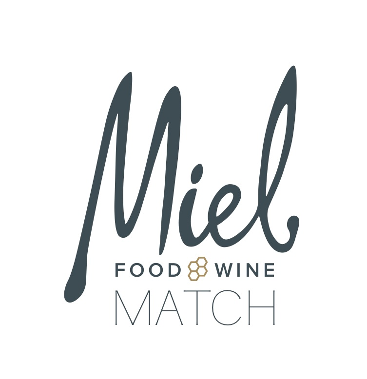 The goal- understand how the wine and food…match. Why certain combinations are classic, even magical. Learn about the places these grapes are grown, its history and maybe plan a trip?    Eat, drink and enjoy life.      Next MATCH, October 22nd! Details coming soon.