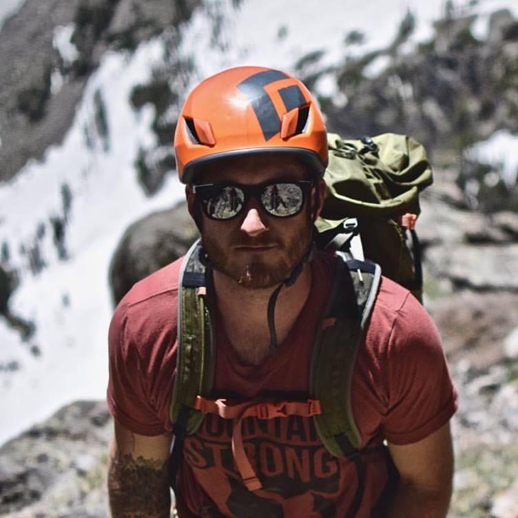 alpine+climb.jpg