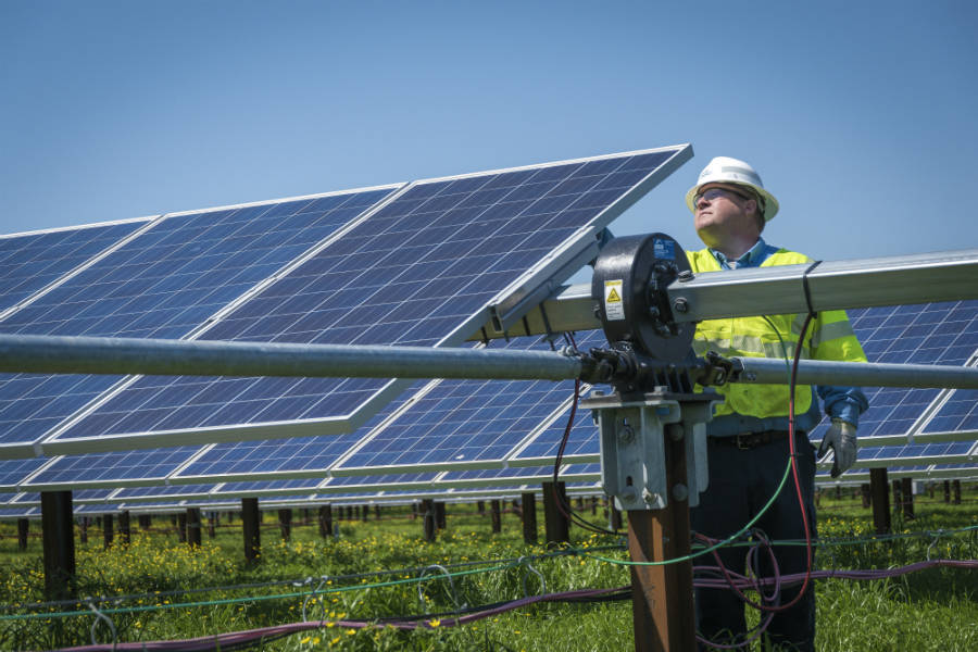 solar-panels-duke-energy_duke-energy.jpg