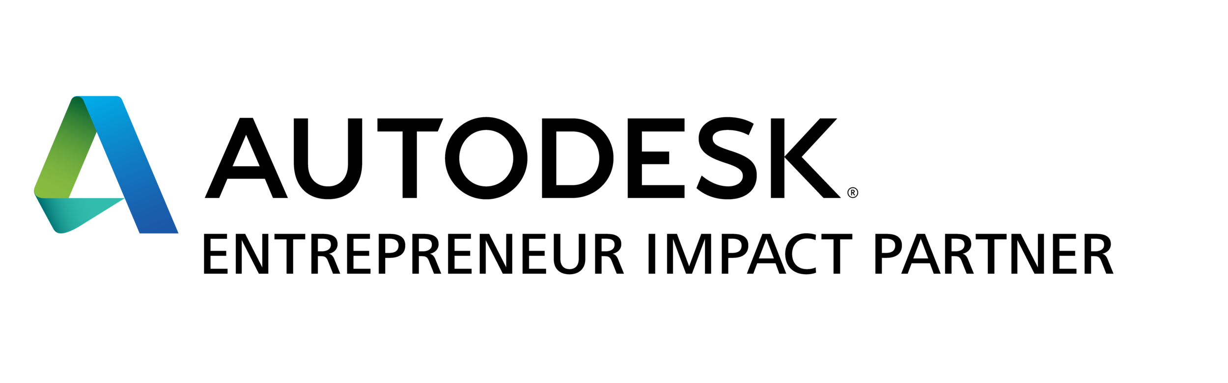 entrepreneur-impact-partner-logo-color-text-black-screen.png