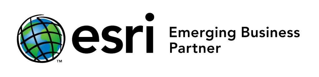 H_Esri-EmergingPartner_sRGB-1024x248 no back.png