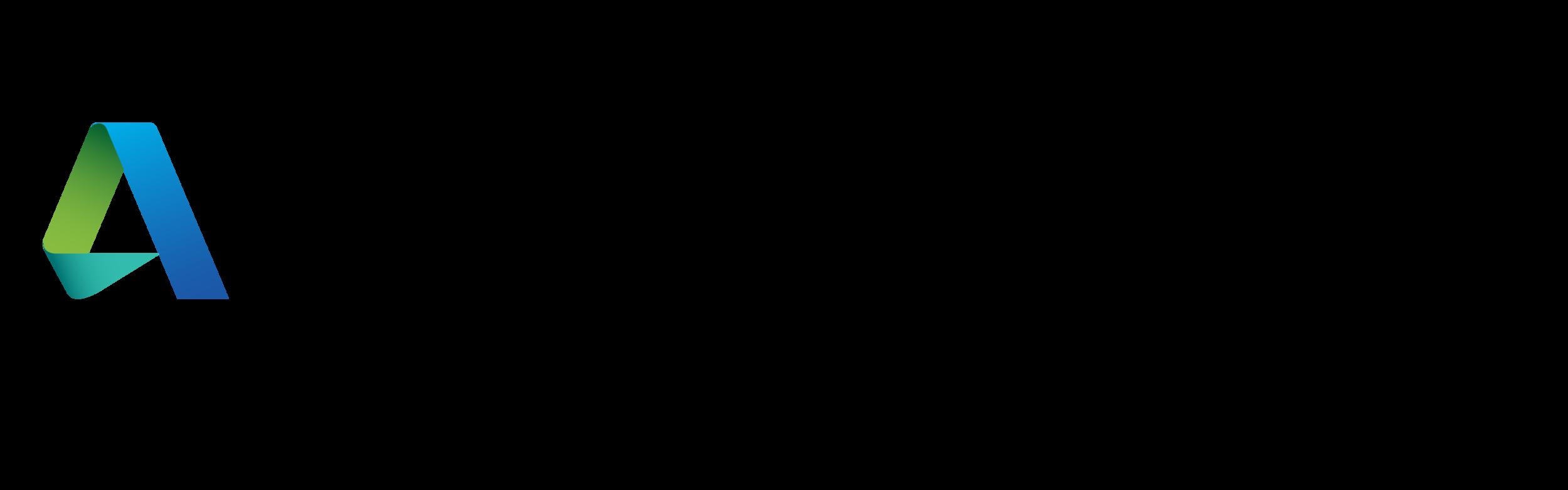 entrepreneur-impact-partner-logo-color-text-black-screen.png