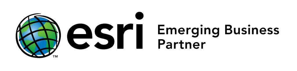 H_Esri-EmergingPartner_sRGB-1024x248 no back.png