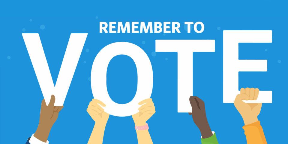 Vote-Graphic-03-960x480.jpg