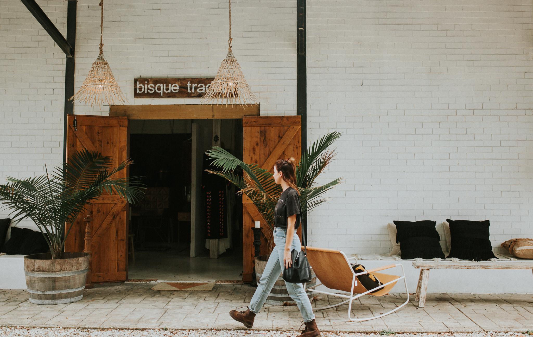 Byron Bay - Hipster Shop - Bisque Trader-6.jpg