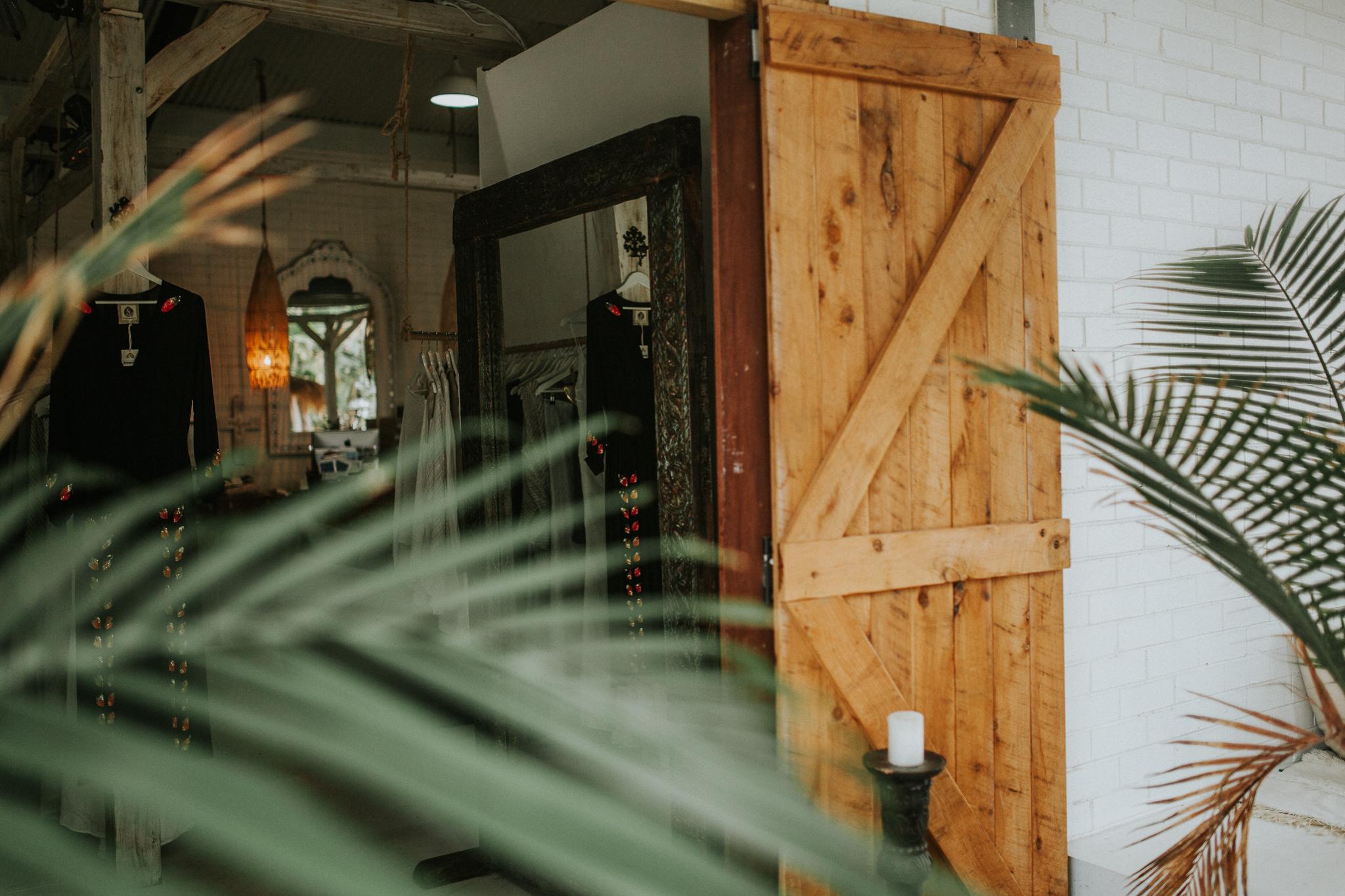 Byron Bay - Hipster Shop - Bisque Trader-17.jpg