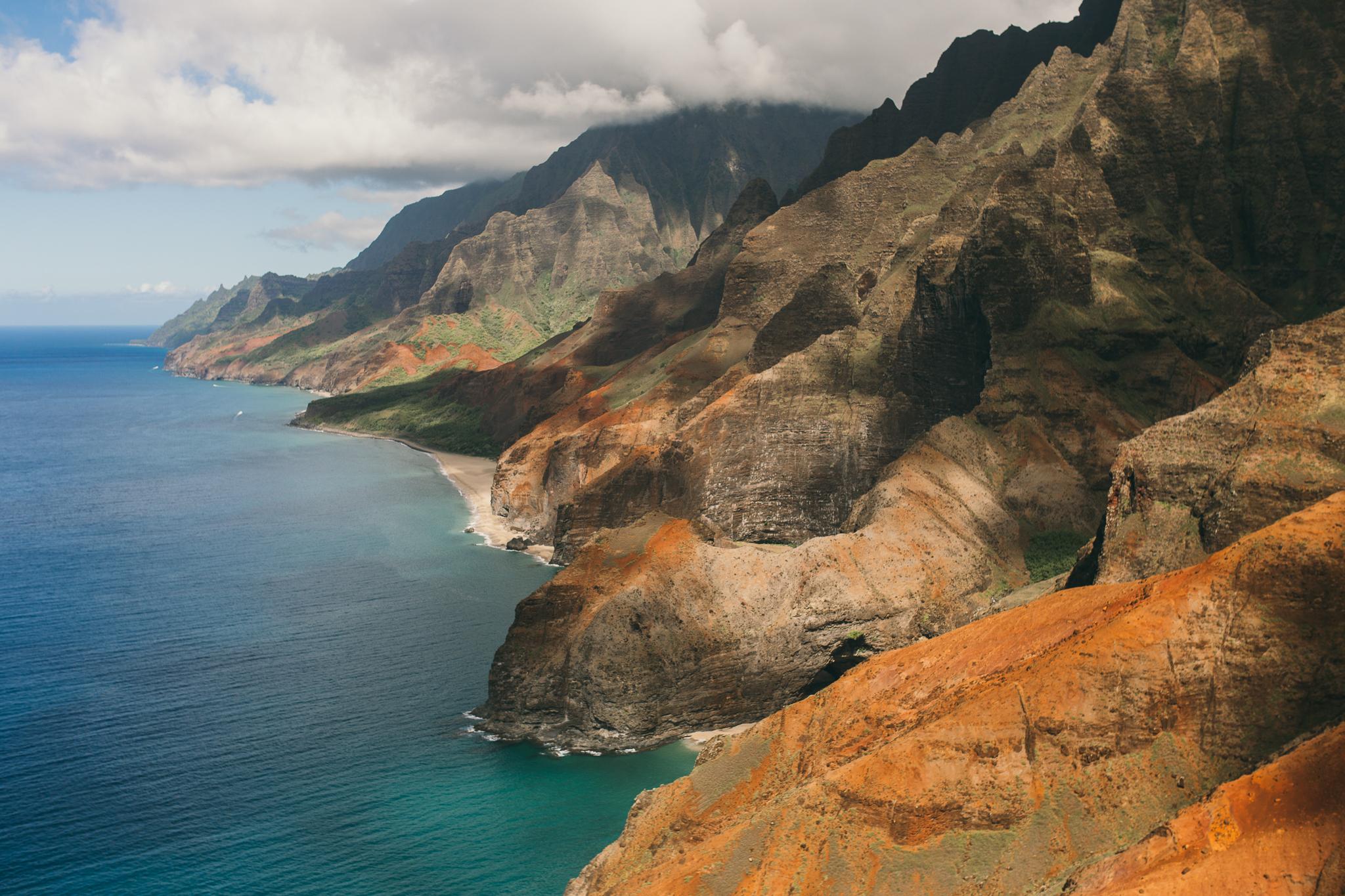 veera hawaii-57.jpg