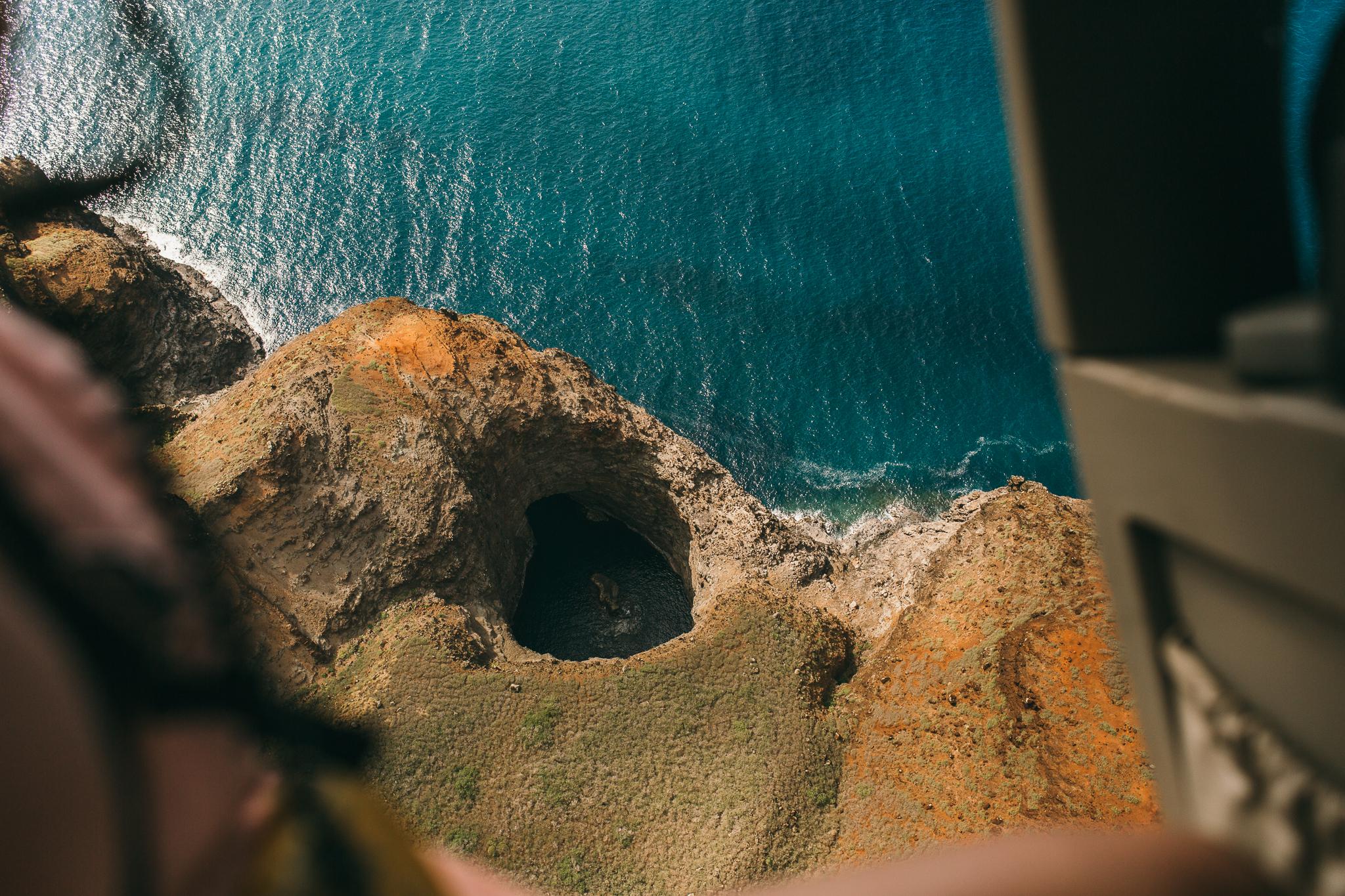 veera hawaii-56.jpg