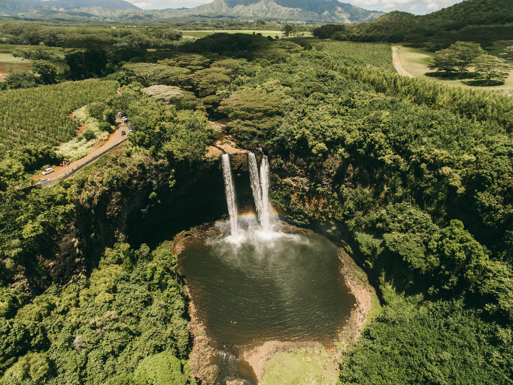 veera hawaii-62.jpg