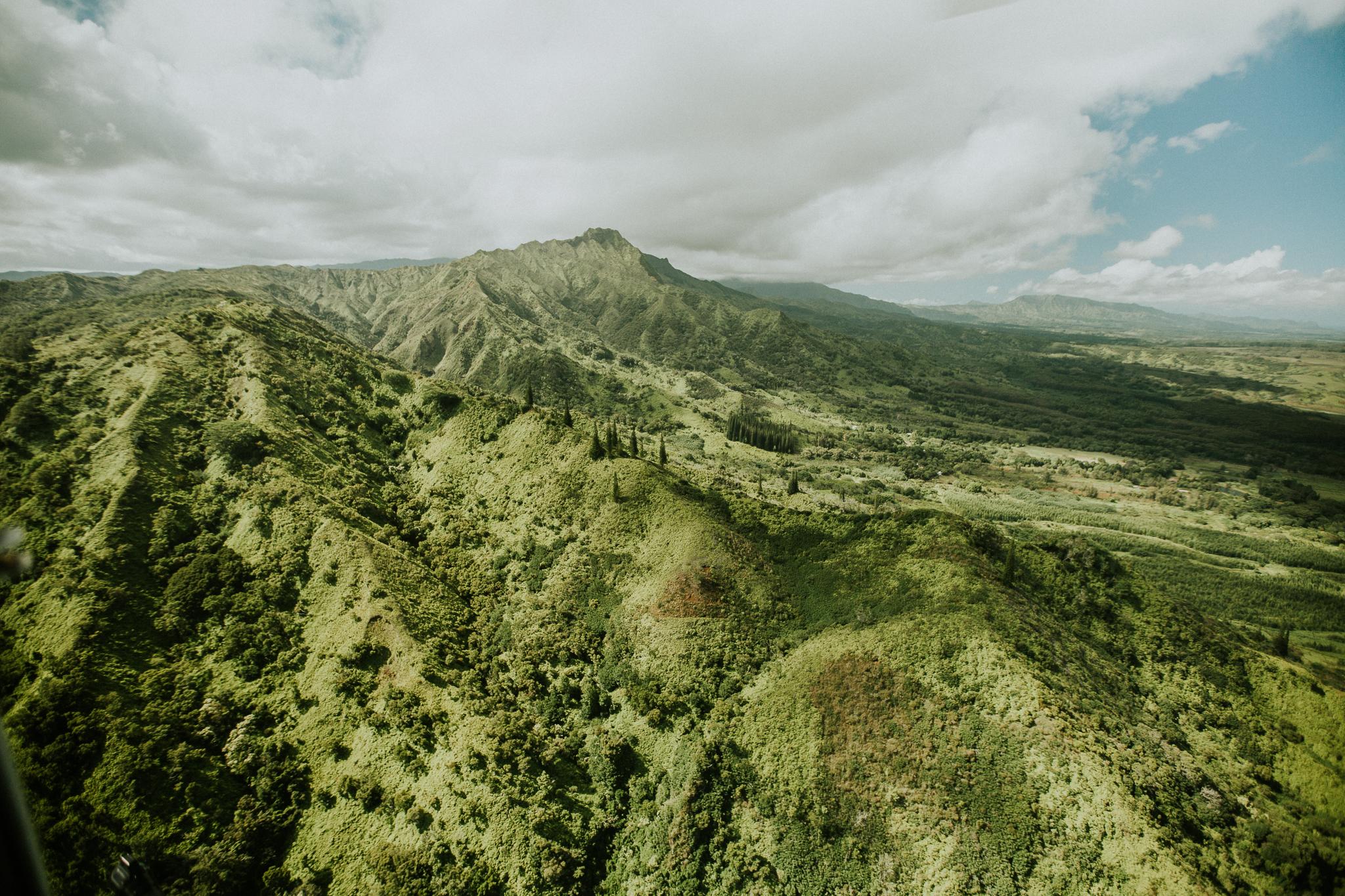veera hawaii-52.jpg