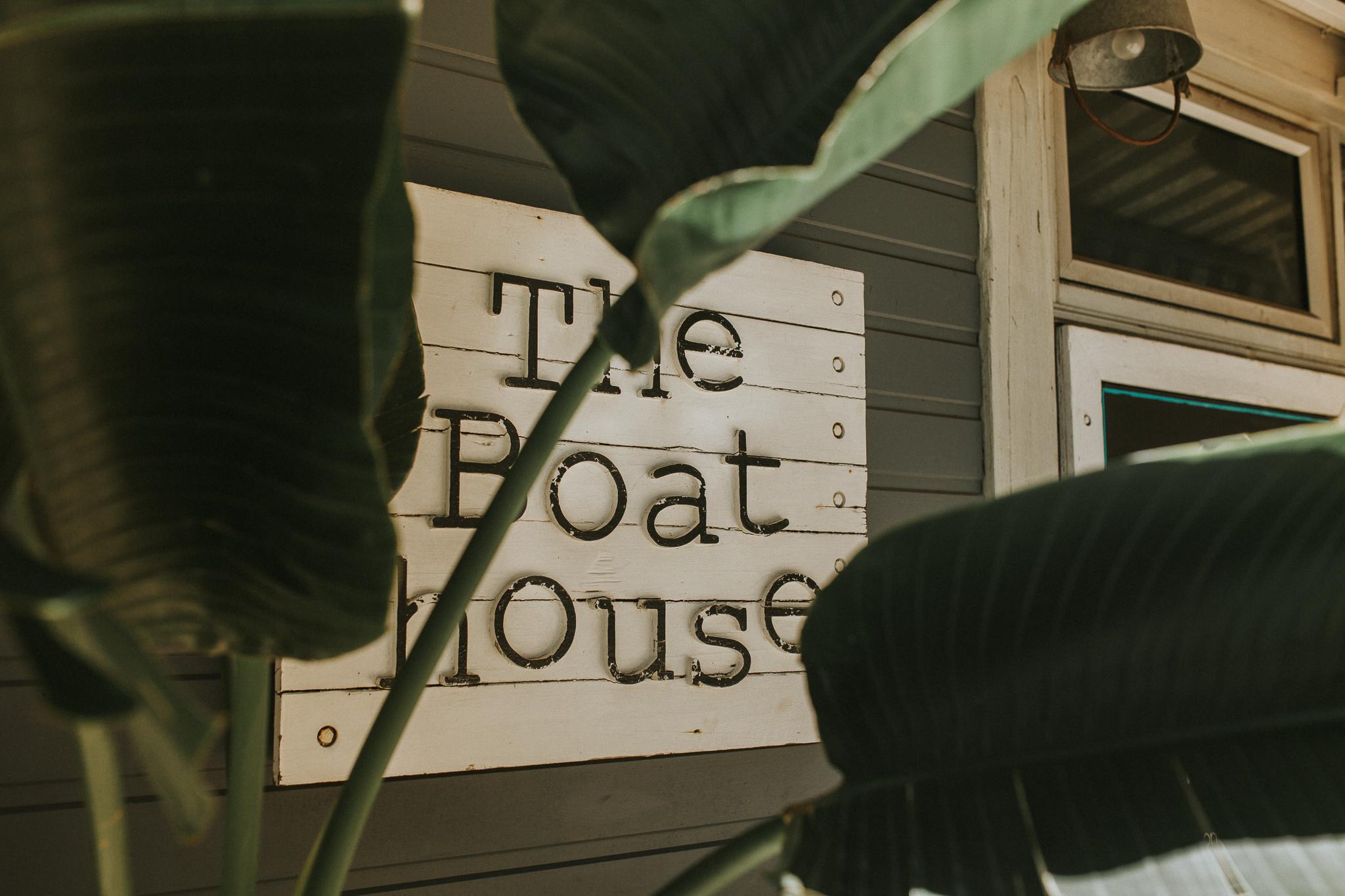 Balmoral Boathose-12.jpg