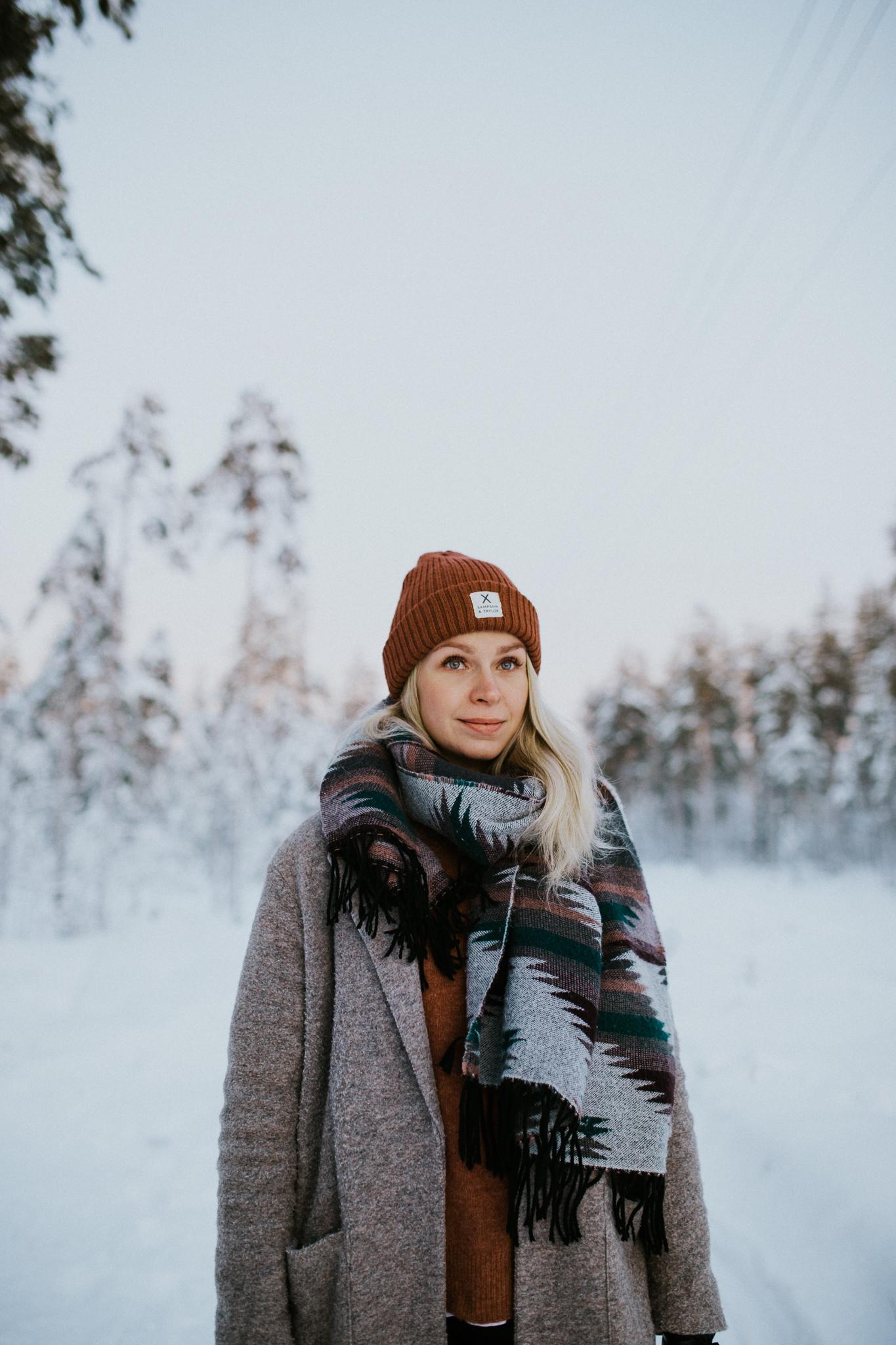 January Winter Photos-5.jpg