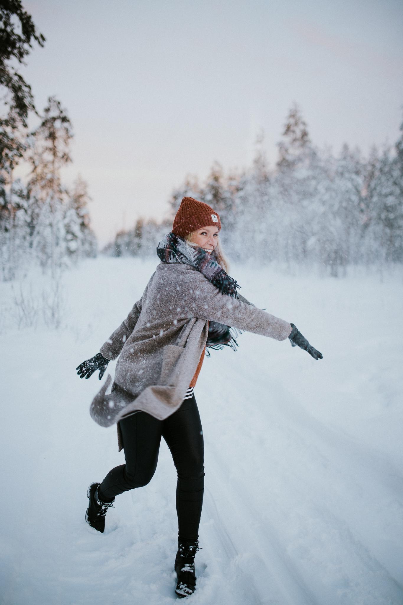 January Winter Photos-7.jpg