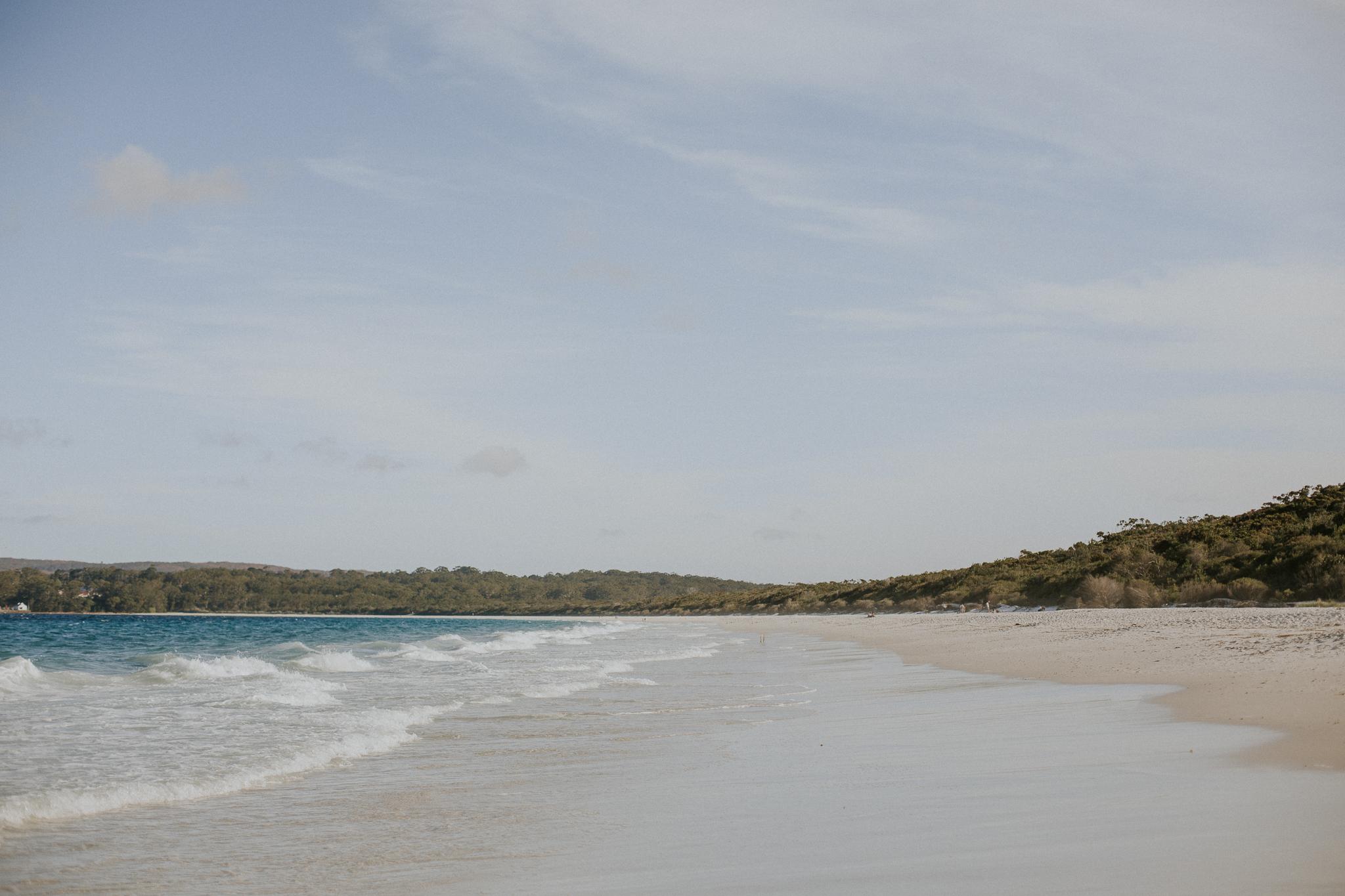 Jervis Bay-3.jpg