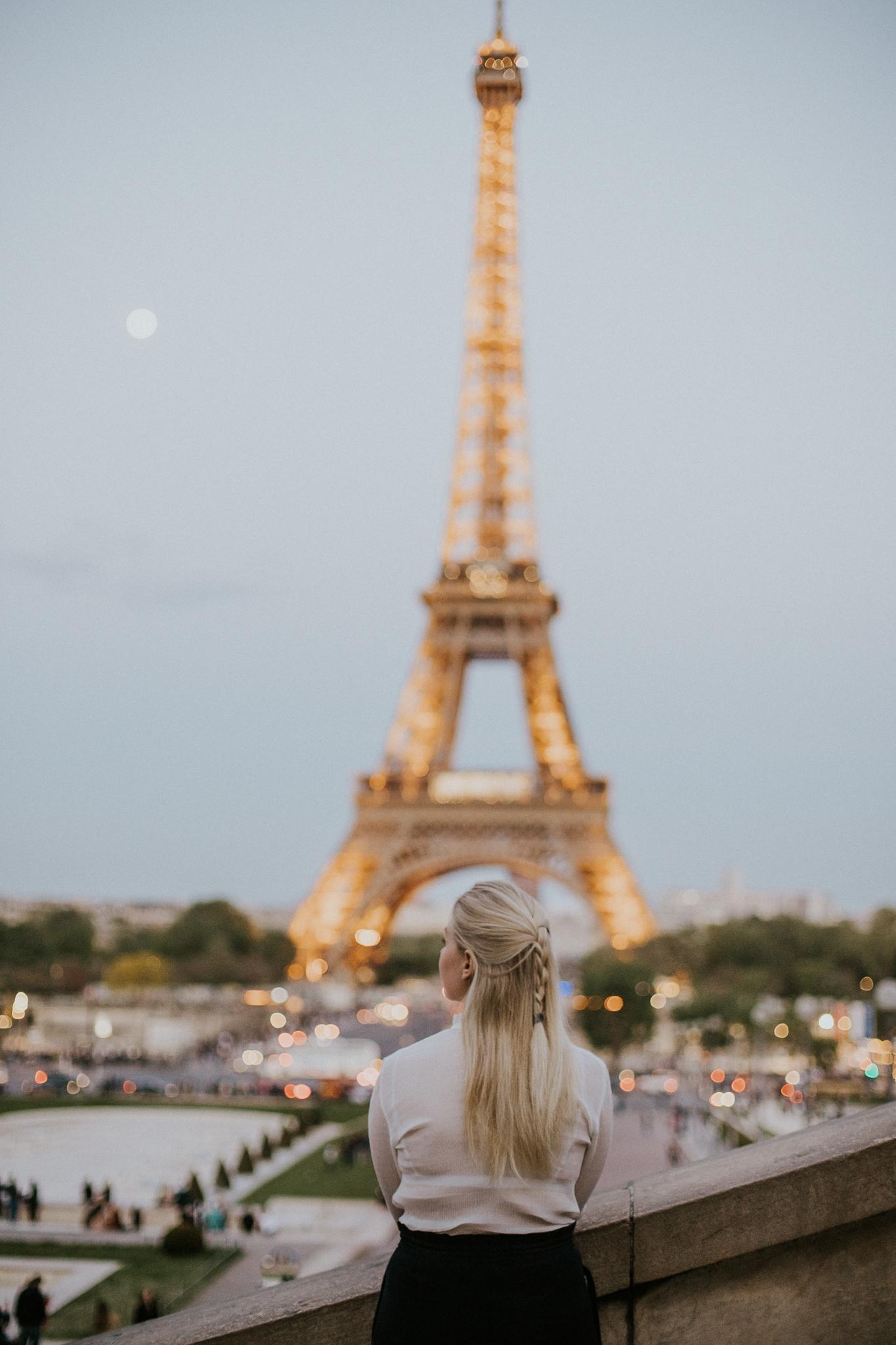Paris-5.jpg