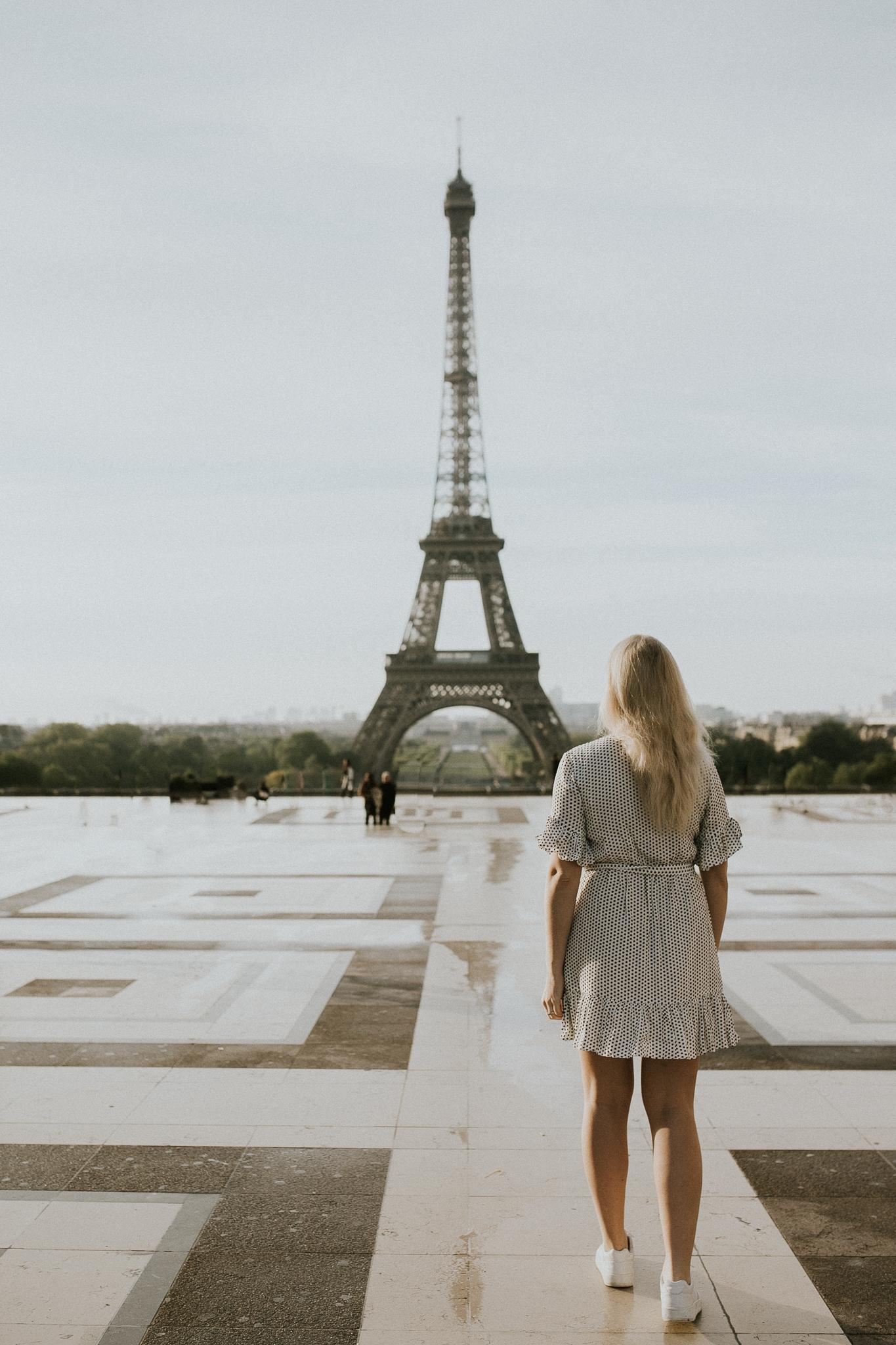 Paris-39.jpg