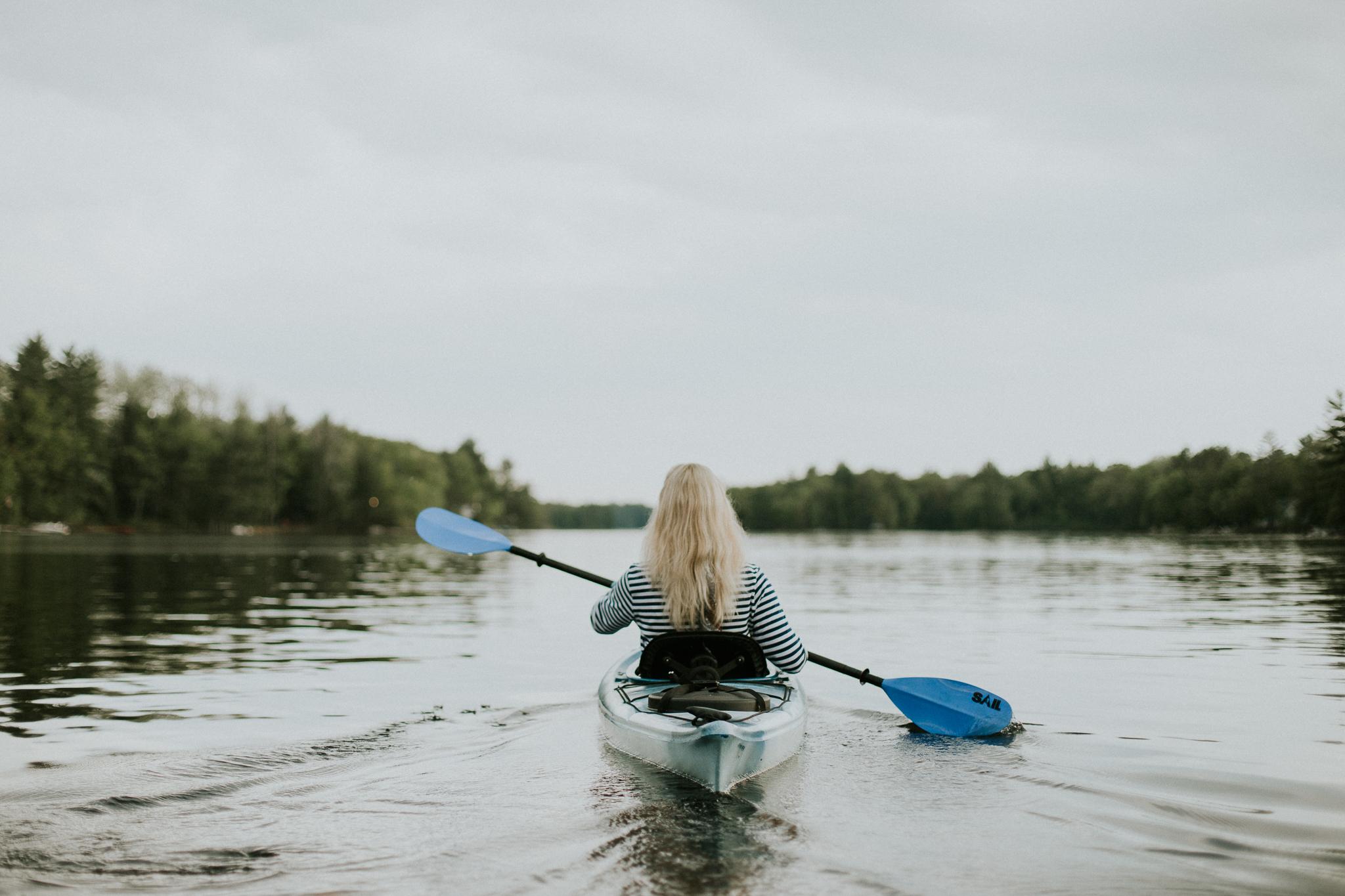 Kayaking Sunset-6.jpg