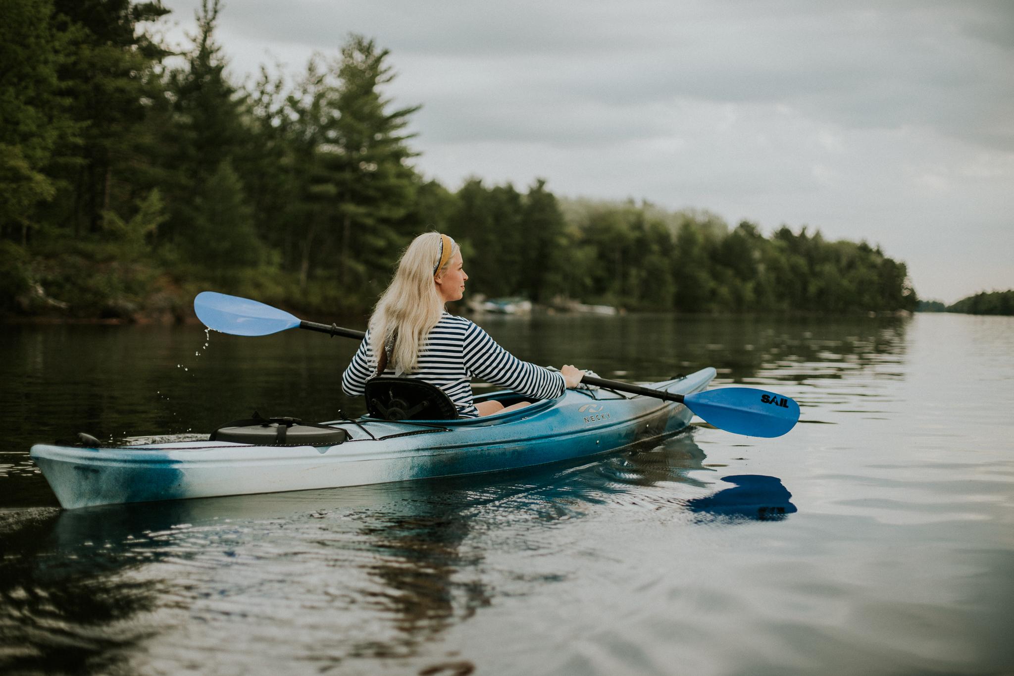 Kayaking Sunset-3.jpg