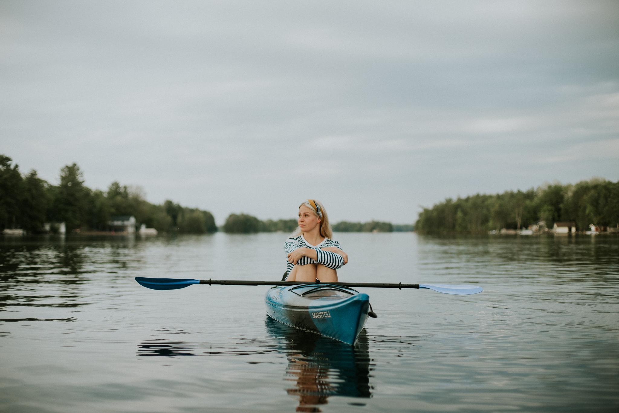 Kayaking Sunset-7.jpg