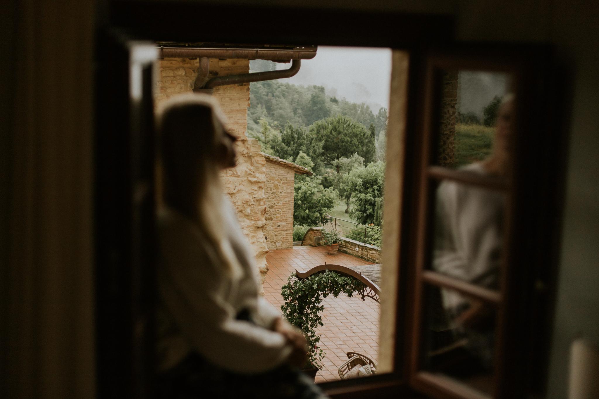 Florence-20.jpg