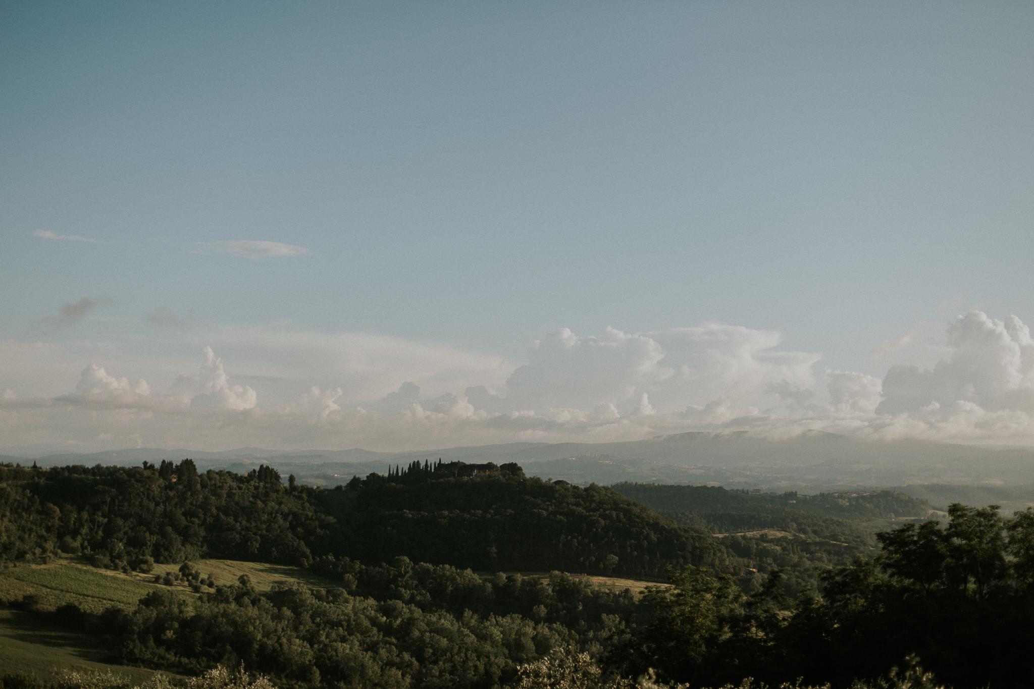 Florence-10.jpg