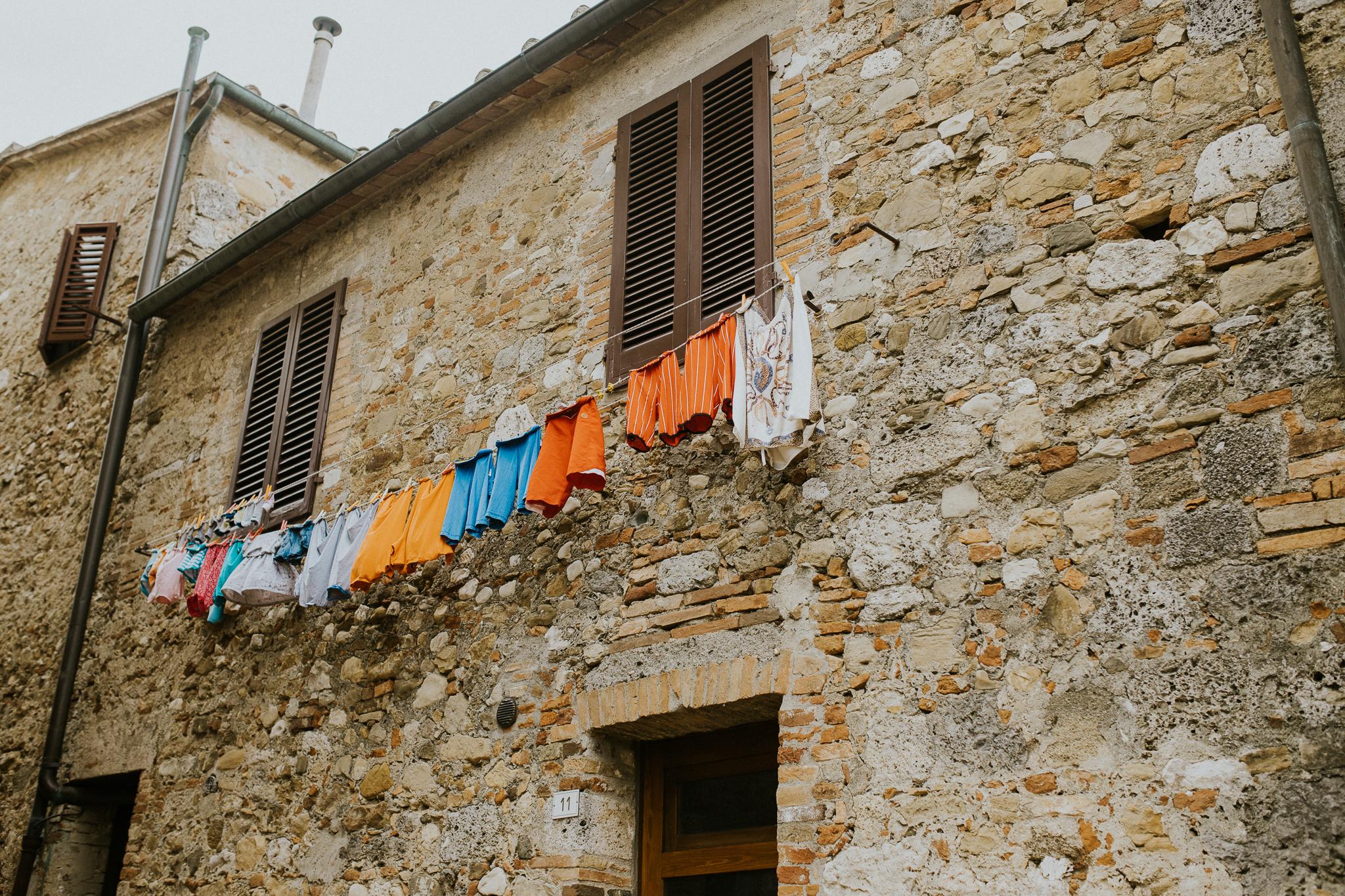 Florence-8.jpg
