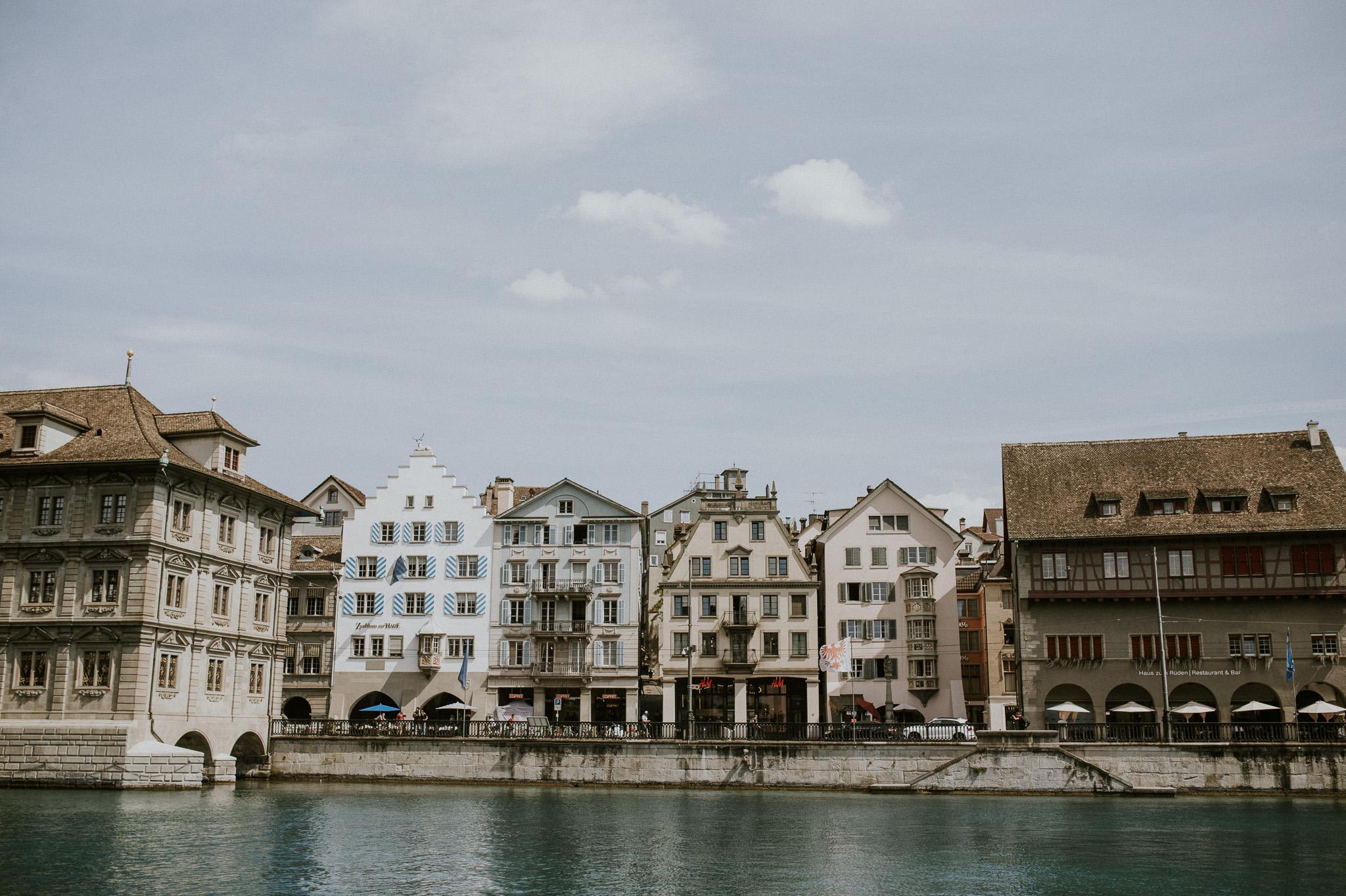 Zûrich Switzerland-7.jpg